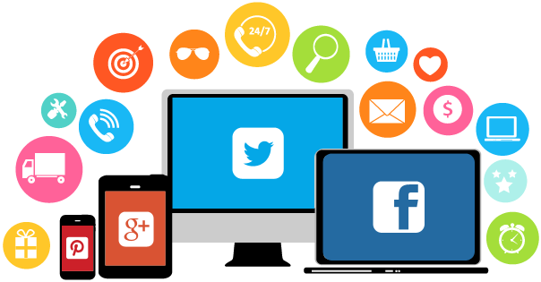 Social Media Marketing Small Business Automation